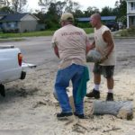 Tree-Cutting-Isaac-Recovery - 013