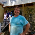 2015-6-7-Volunteering-In-New-Orleans - 179 of 198