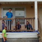 2015-6-7-Volunteering-In-New-Orleans - 64 of 198