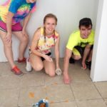 2016-3-13 Photos from Camp Restore - 106 of 107
