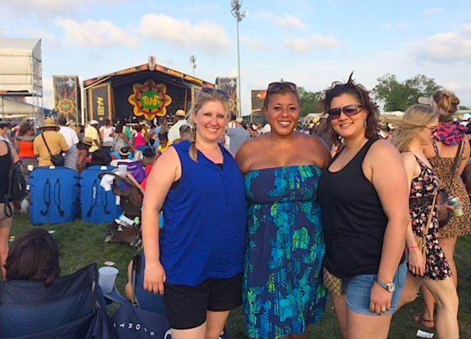 Renee-and-friends-at-Congo-Square-Stage